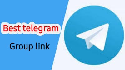Zambia telegram group link