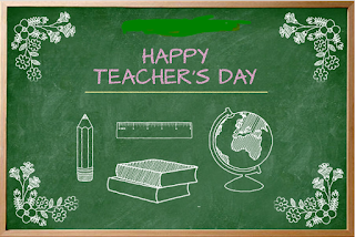 Happy Teachers Day 2016 Images HD