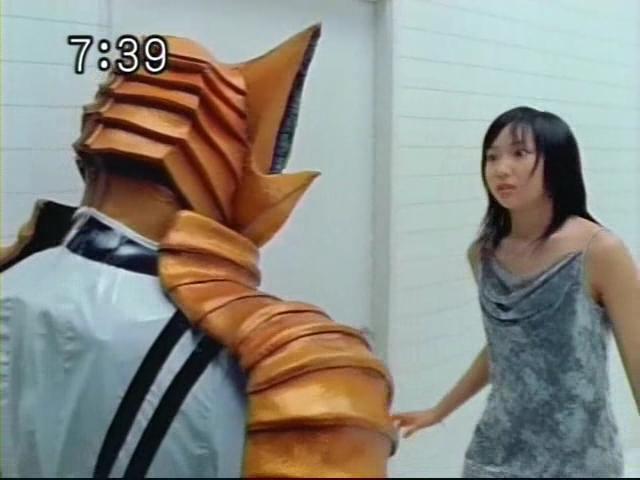 Shinkenger Episode 13 Kissasian (Skyline Edition)