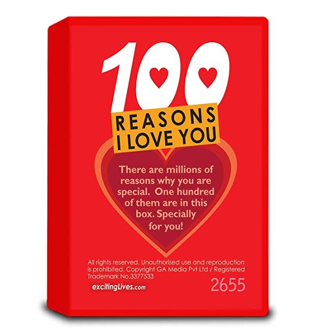 Ideas gift unique romantic Unique Romantic