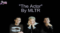 The Actor By MLTR