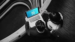 Nium, Startup Portfolio MDI Ventures Menjadi Unicorn-Global B2B Payments Pertama di Asia Tenggara