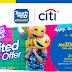 RM400 Touch 'n Go eWallet credit Valid till 12 November 2020