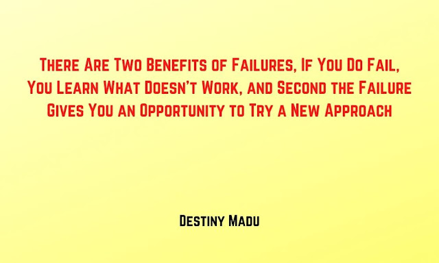 Better Opportunity Quotes