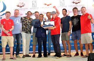 http://asianyachting.com/news/PRW19/Phuket_Raceweek_2019_AsianYachting_Race_Report_4.htm