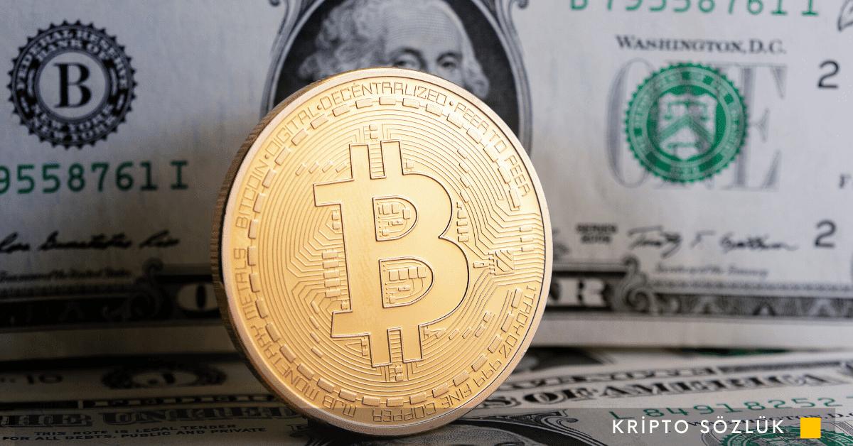 Bitcoin kaç dolar, bitcoin alınır mı? Bitcoin fiyat tahmini