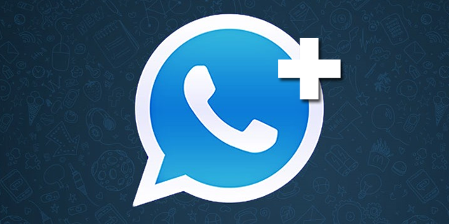 WhatsApp Plus Apk Reborn JiMODs+Anti Ban