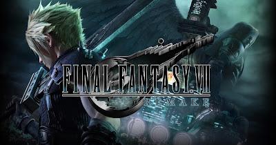 Final Fantasy VII 重製版 (太空戰士7 重製版) 攻略匯集 (7/26更新) | 娛樂計程車