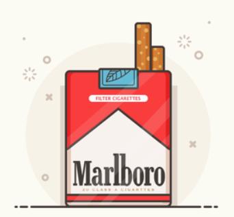 Marlboro Markası ve Philip Morris