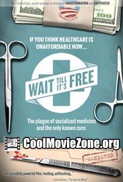Wait Till It's Free (2014)