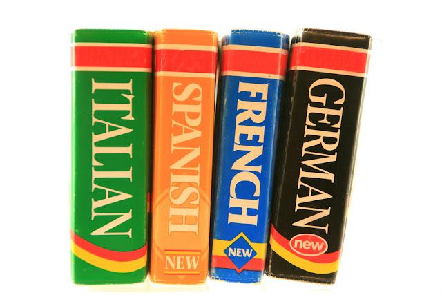 Pensando em aprender espanhol?