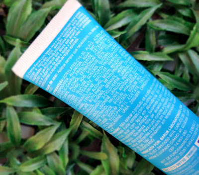 Hidratante facial baratinho Creme Facial da Phállebeauty Cosméticos