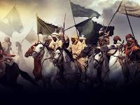 Faktor Penyebab Kekalahan Umat Islam Dalam Perang Uhud