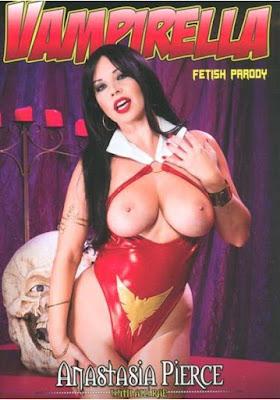 http://www.sexuria.com/Pornos_Kostenlos_Vampirella-(2016)_1978136.html