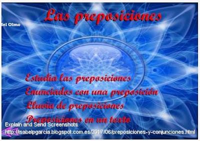http://www.ceiploreto.es