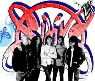 Download Kumpulan Mp3 Lagu Slank Full Album Lengkap - Musik