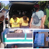 2 arrested, P3.4-M 'shabu' seized in Maguindanao