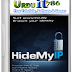HideMyIP v6 Premium + Key - Free Download