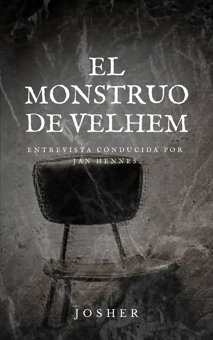 EL MONSTRUO DE VELHEM