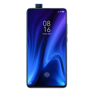 xiaomi-redmi-k20-pro-full-specification-with-price-in-bdt