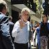 Mauricio Macri será operado otra vez de su rodilla derecha