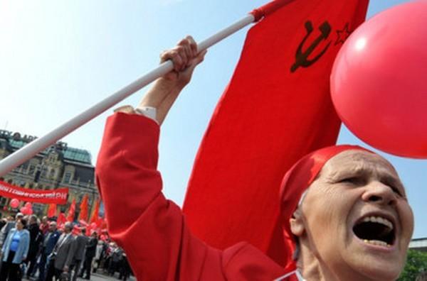 Зеленський буде нести повну відповідальність за свавілля проросійських сил