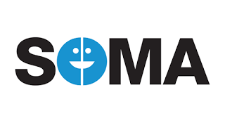 SOMA free video call and chat APK App latest version 2017 full free