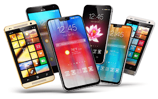 smartphone app,facebook mobile phone,avira mobile security,norton mobile,vpn,vpn chrome,vpn windows,goal tracker,habit calendar,asana application,