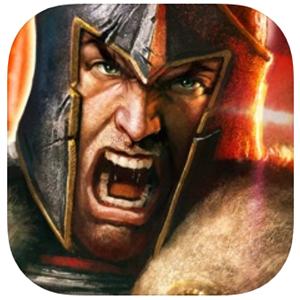 تحميل لعبة جيم أوف وار Game Of War - Fire Age مجانا