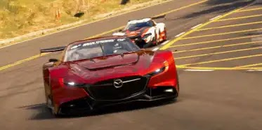 Gran Turismo 7, Every AAA PS5 Game Rumored or Confirmed to Be In Development,