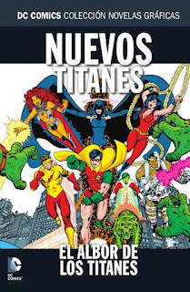 https://nuevavalquirias.com/coleccion-novelas-graficas-dc.html