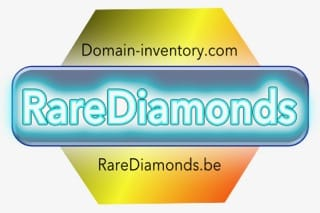 RareDiamonds.be