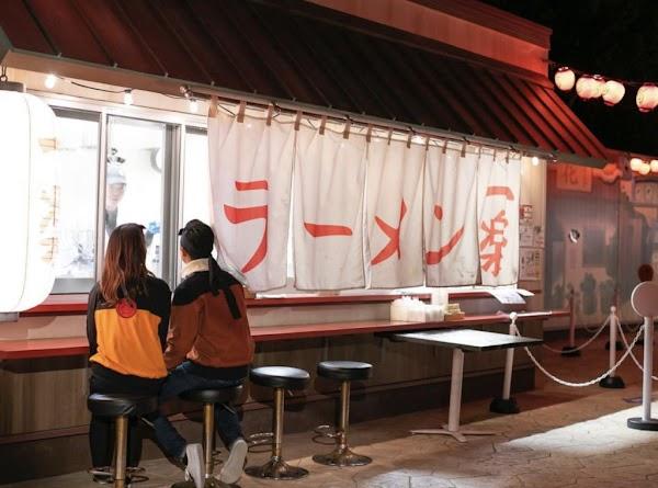 5 Taman Hiburan Anime & Manga Terbaik Jepang