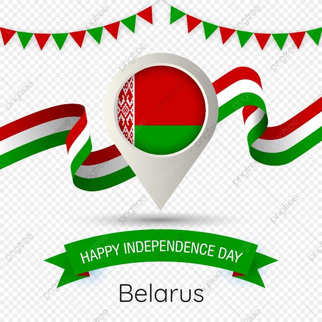 belarus%2Bindependence%2Bflag%2B%25288%2529