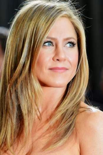 Gambar Jennifer Aniston