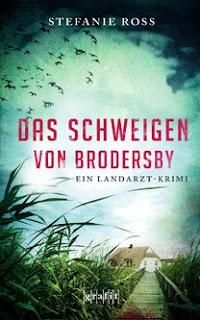 http://www.grafit.de/service/programm/buchdetails/titel/das-schweigen-von-brodersby-ein-landarzt-krimi/