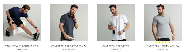 Camisetas, camiseta, camiseta masculina, key disign, moda masculina, moda, homem