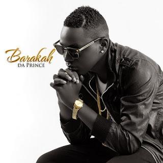 Audio | Baraka The Prince ft Chard Talent – Sikuelewi| Download Mp3