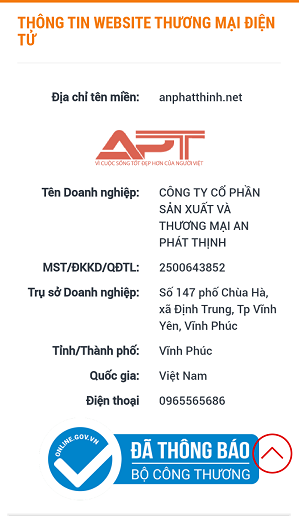 an-phat-thinh3