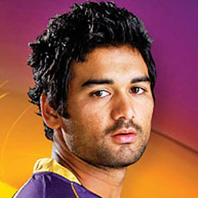Delhi Daredevils selected left arm medium pace bowler Pradeep Sangwan, instead of the budding batting star Virat Kohli in 2008, for the inaugural edition of IPL.   The age-heavy RCB under Rahul Dravid, which was looking to bolster the ranks of its youngsters, snapped up Virat Kohli and hung on to him.   Virat Kohli not only emerged as a star batsman and also made RCB, which has never won the trophy, the hottest IPL franchise with his personal charisma.