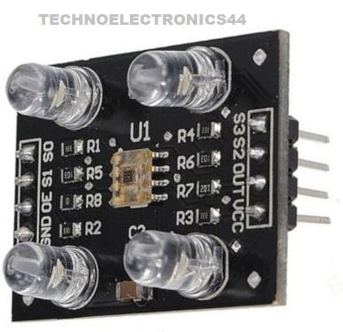 RGB-COLOR-SENSOR-TCS3200-TechnoElectronics44