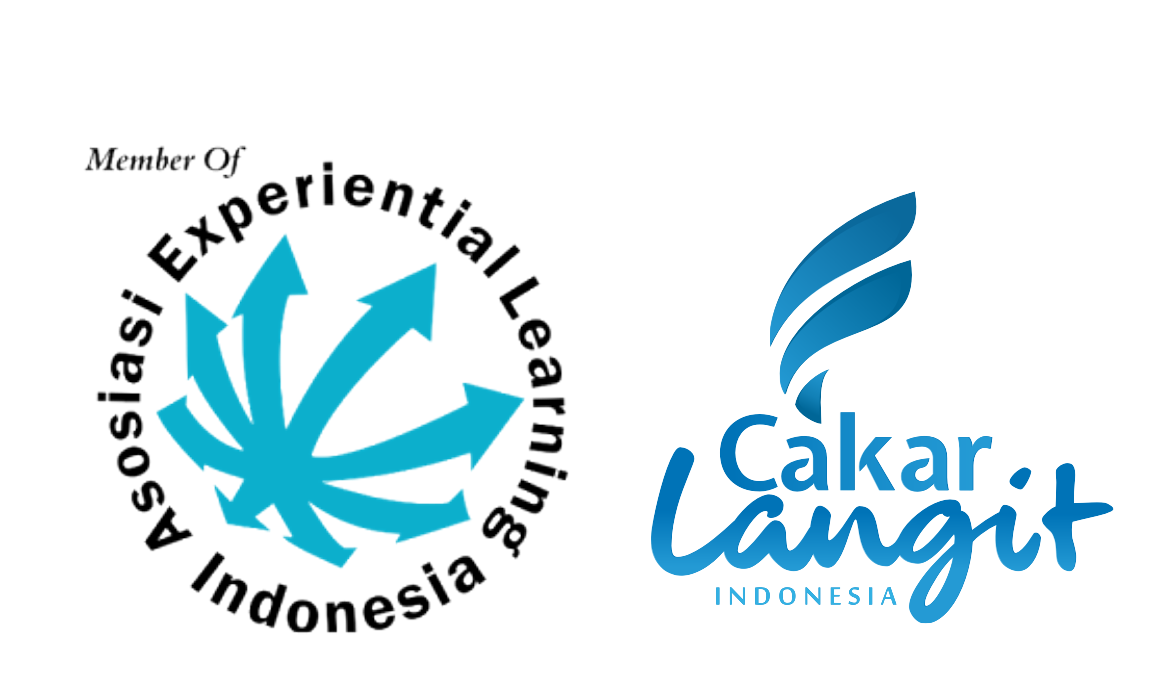 Asosiasi Experiential Learning Indonesia