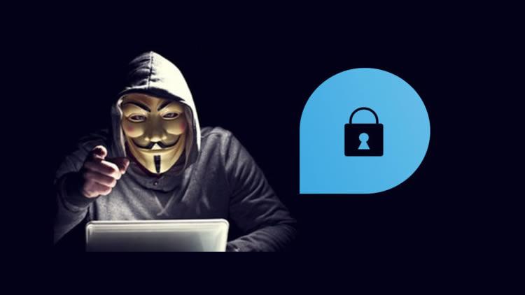 Zero to Hero Cyber Security Hacker Course Bundle - Discount Coupon