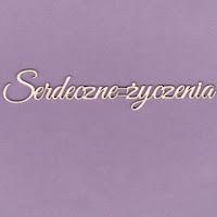 https://www.craftymoly.pl/pl/p/478-Tekturka-napis-Serdeczne-zyczenia-G2/1337