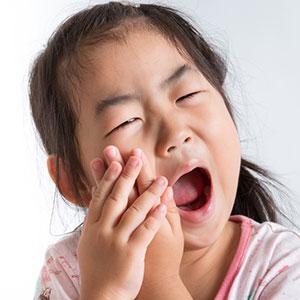 Remèdes à la maison pour le mal de dents