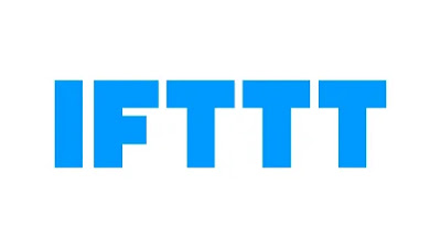 IFTTT Unveils Paid Plan For Applet Creators With Wreators Advanced Features