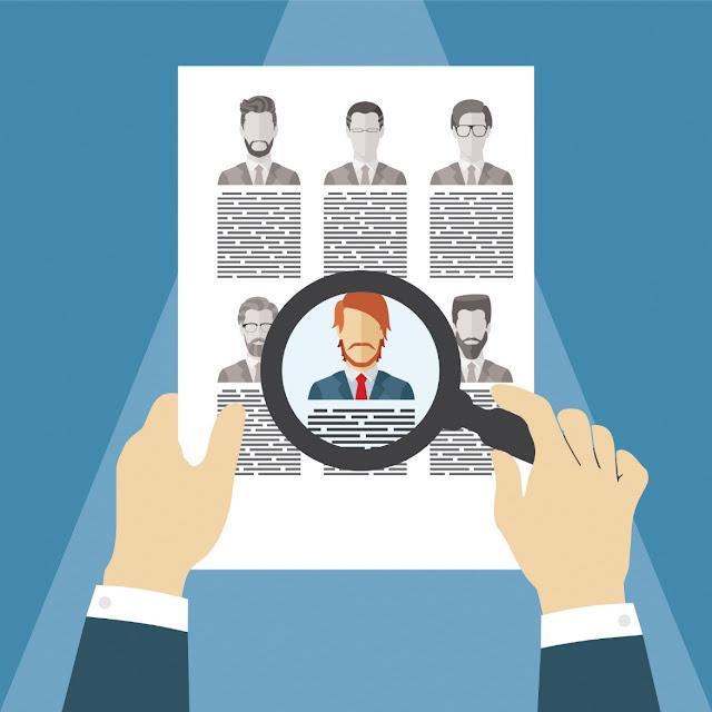 4 Keuntungan Menggunakan Recruitment Agency Jakarta