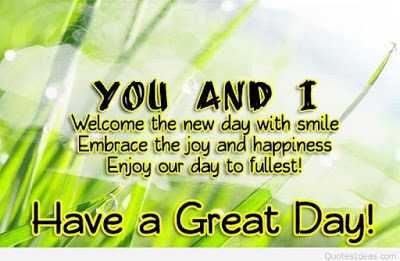 Good-Morning-Have-A-Great-Day-Wishes-Quotes-With-love-Picture