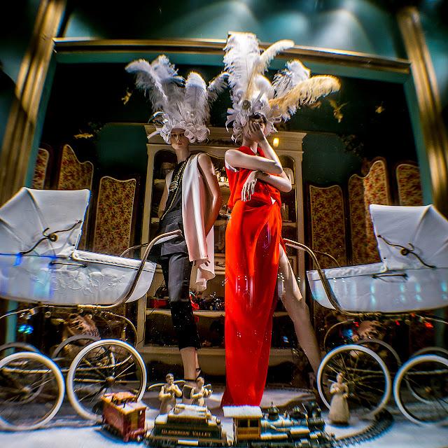 сны невесты в предчувствии свадьбы