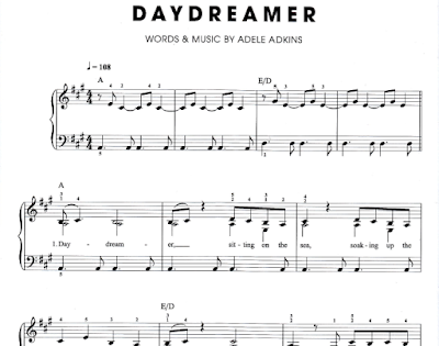 "<img alt=""Daydreamer"" src=""daydreamer.png"" />"